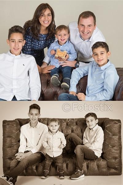 Familiengutschein - AKTION